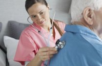 护理医疗事故的责任如何认定?