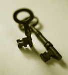 商业秘密许可使用的类型有哪些