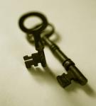 商业秘密许可使用的类型有哪些...