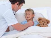 医疗事故调解的原则