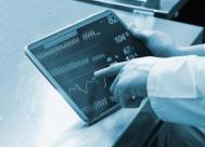 如何收集医疗纠纷录音证据