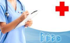 医疗损害责任的主体...