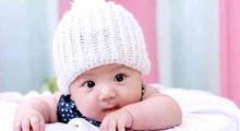 婴儿医疗事故死亡赔偿标准是怎么样的