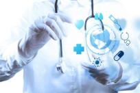 医疗事故鉴定申请时间是什么时候