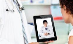 医疗鉴定等级分几级