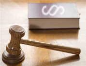 辩护人、诉讼代理人毁灭证据、伪造证据、妨害作证罪
