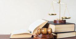 浅析煽动暴力抗拒法律实施罪...
