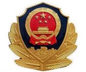 阻碍军人执行职务罪立案标准是什么...