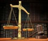 破坏性采矿罪立案标准是什么