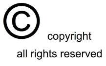 著作权的转让注意事项有哪些