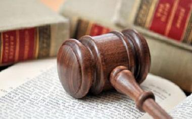 公益诉讼举证责任由谁承担