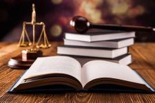 帮助毁灭、伪造证据罪立案标准