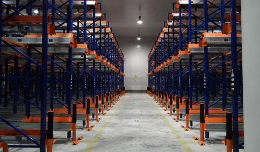 仓储合同订立原则是什么