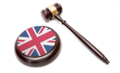妨害作证罪立案标准