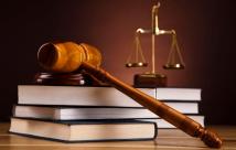 妨害作证罪司法解释