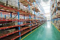 仓库管理制度范围是什么