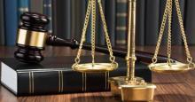伪造、变造、买卖国家机关公文、证件、印章罪构成要件