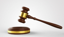伪造、变造、买卖国家机关公文、证件、印章罪法律规定
