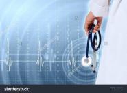 医疗过错鉴定程序是如何进行的