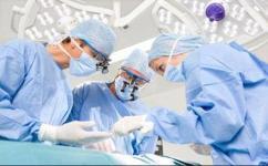 手术医疗过错的认定