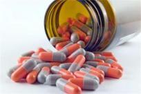 买到假药可否要求药店赔偿?
