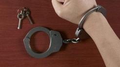 偷越国边境罪司法解释
