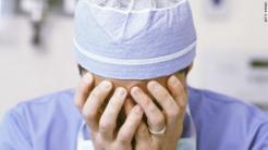 医患纠纷处置流程
