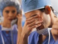 医疗纠纷的处理步骤