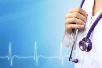 医疗事故发生后的处理方法