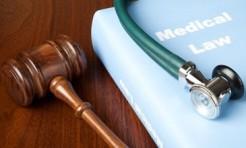 医疗事故的处理、分类和鉴定...