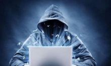 非法侵入计算机信息系统罪如何处罚