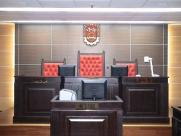 非法使用窃听窃照专用器材罪立案标准
