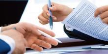 技术开发合同违约责任是什么
