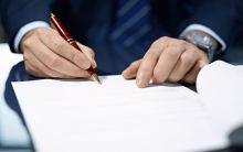 技术开发合同填写说明有哪些