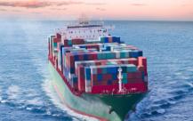最新走私普通货物罪立案标准