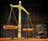非法处置查封、扣押、冻结的财产罪构成特体
