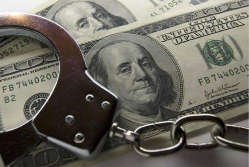 抢夺罪中止标准是什么