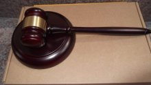 非法处置查封、扣押、冻结的财产罪构成要件