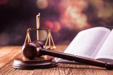 破坏监管秩序罪条例