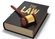 著作权保护主体是谁