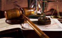 聚众冲击国家机关罪量刑标准