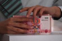 违反借款合同责任是什么