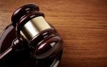 包庇、纵容黑社会性质的组织罪认定