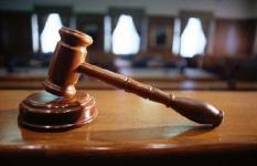 违令作战消极罪立案标准...