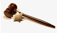 组织、领导、参加黑社会性质组织罪处罚