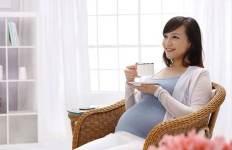 孕期员工假期待遇是怎样的