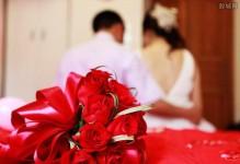 婚姻自主權性質是人身權嗎