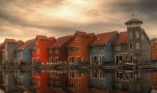 房产经纪法律责任有哪些