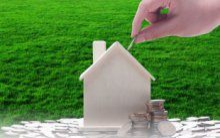 住房公积金政策查询方式