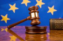 过失损坏电力设备罪司法解释如何规定